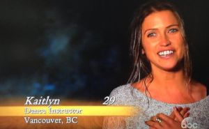 kaitlyn-camping-bachelor-w352