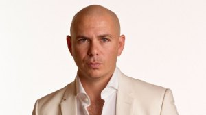 pitbull-new-years-eve